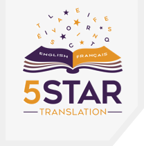 <br /> <b>Notice</b>:  Undefined variable: logo_english in <b>/var/www/wp-content/themes/fivestartranslation/header-new.php</b> on line <b>121</b><br />