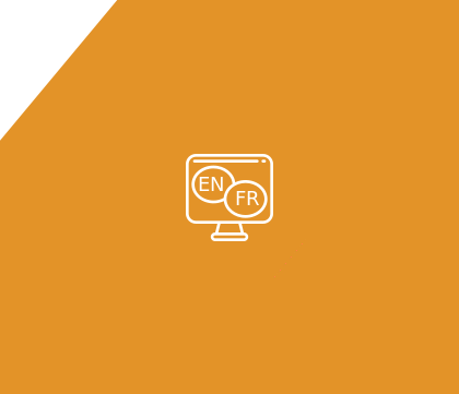online translation icon